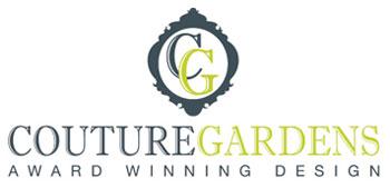 Couture Gardens